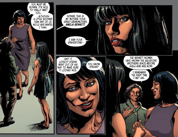 File:TVD Comic Ten page 2.jpg