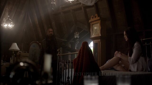 File:The Originals s01e16 HD1080p KISSTHEMGOODBYE NET 0192.jpg