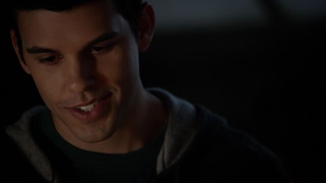 File:The Originals s01e17 HD1080p KISSTHEMGOODBYE NET 1556.jpg