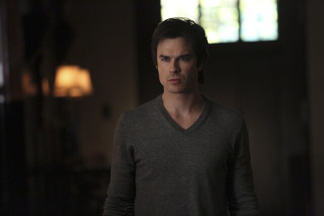 File:The Vampire Diaries - Episode 6.13 - The Day I Tried To Live - Promotional Photos.jpg