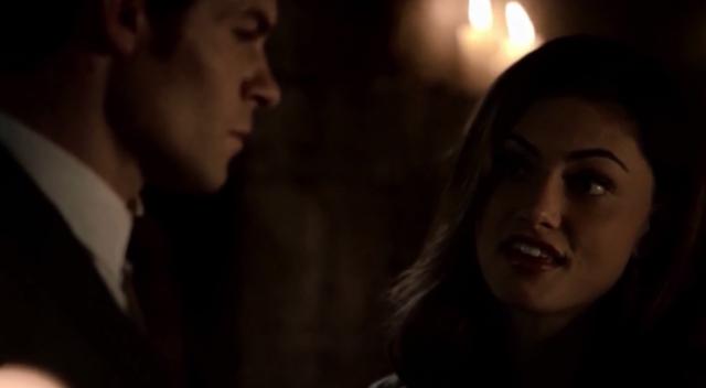 File:Elijah-Hayley in 1x1.png