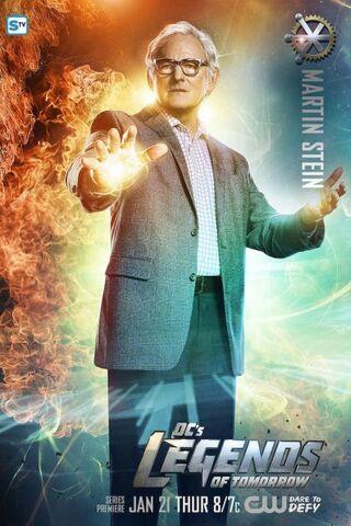 File:Legends of Tomorrow - Martin - Firestorm.jpg