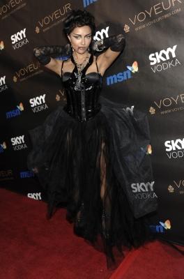 File:Katerina-halloween-costume.jpg