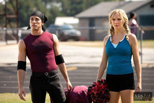 File:Tyler-Caroline-Smells-Like-Teen-Spirit.jpg