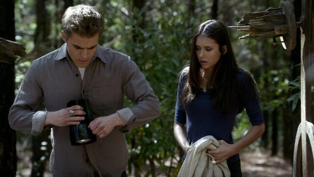File:The Vampire Diaries S02E06 1672.jpg