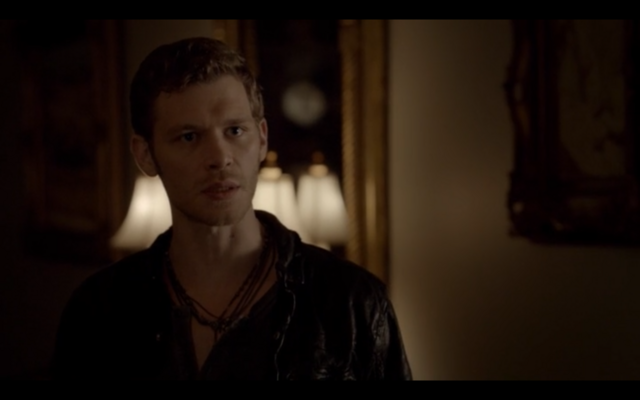 File:1x02-Klaus mad.png