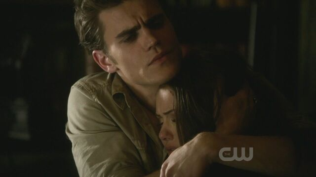 File:1x11-Bloodlines-the-vampire-diaries-tv-show-10028026-1280-720.jpg