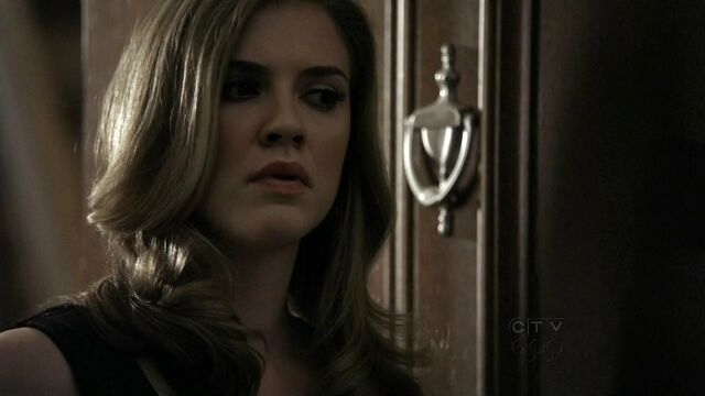 File:1x22-Founders-Day-sara-canning-12284443-1277-718.jpg
