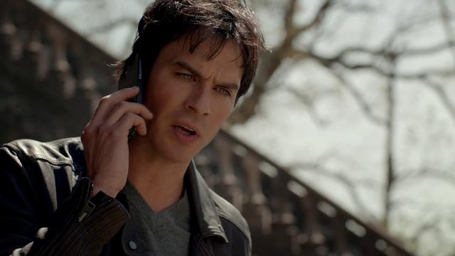 File:722-006~Stefan-Damon.png