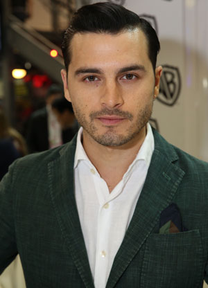 File:Michael-malarkey-tvd-sdcci.jpg