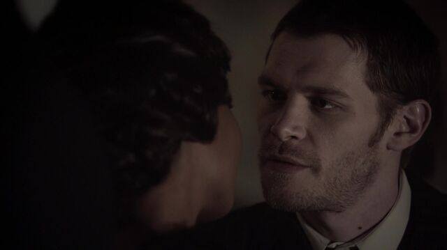 File:The Originals s01e15 HD1080p KISSTHEMGOODBYE NET 0081.jpg