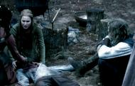 Vampire-diaries-season-3-ordinary-people-7