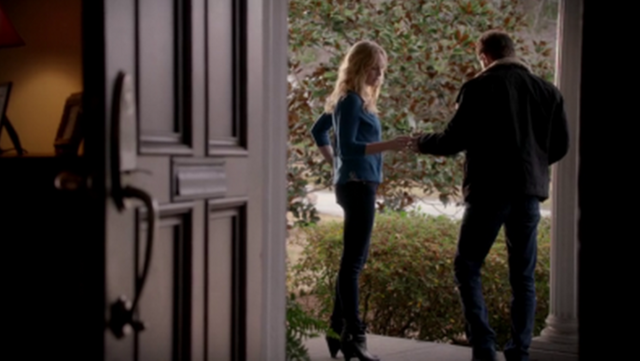 File:Caroline and Stefan in 4x15.png