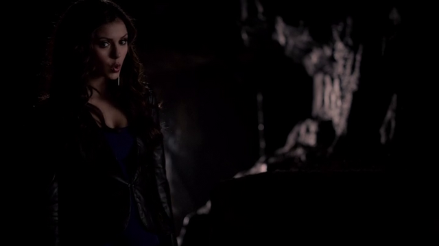 File:Katerina4X22 (46).png