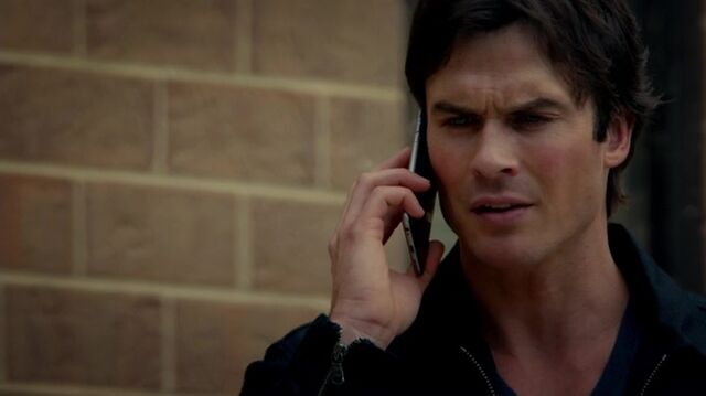 File:7X05-53-Damon.jpg