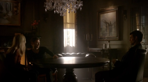 File:Bex-Klaus-and-Elijah-in-TVD-4.19-Pictures-of-You.png