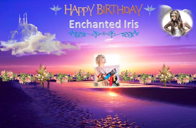 File:Iris-2015.png