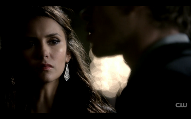 File:TheVampireDiaries CW 3x09 Homecoming13.png