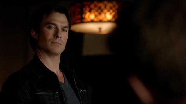 File:7X05-12-Damon.jpg