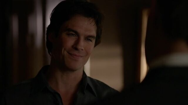 File:7X06-33-Damon.jpg