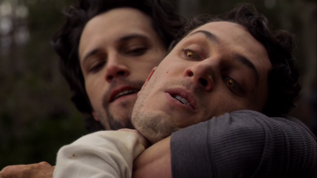 File:Aiden 2x16.png
