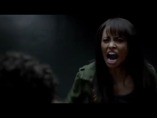 File:AngryBonnie4x11.jpg