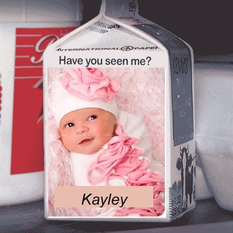 File:Missing children milk carton.png