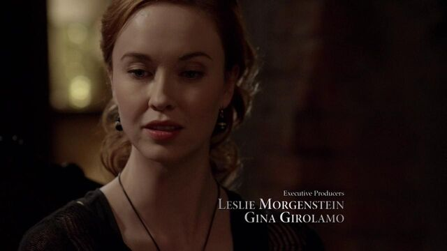 File:The Originals S01E21 mkv0230.jpg