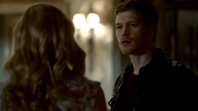 File:The Originals s01e18 HD1080p KISSTHEMGOODBYE NET 0354.jpg