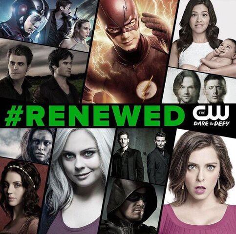 File:The-CW Renewed.jpg