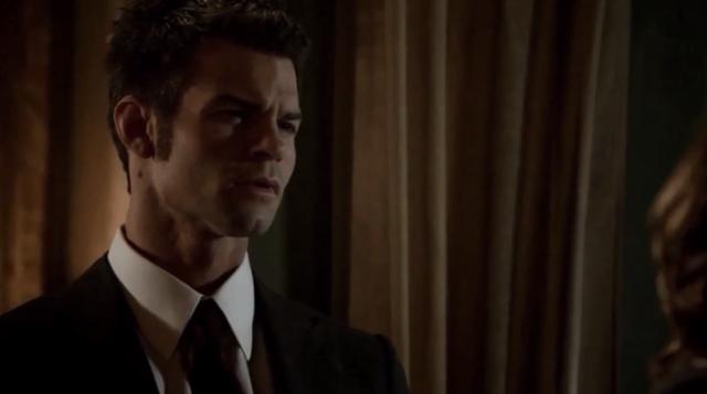 File:Elijah-Hay 1x21.png