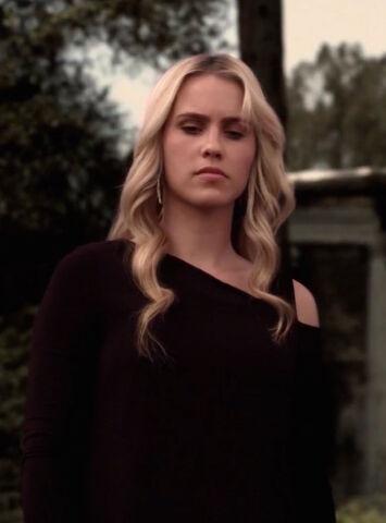 File:TO 222 Rebekah 2.jpg