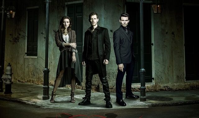 File:The Originals - Promos Poster.jpg