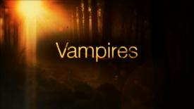 Vampire0