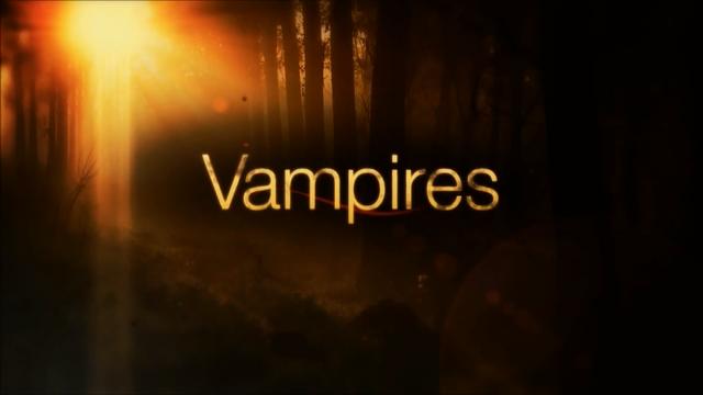 File:Vampire0.png