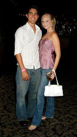 File:Candice Accola and Tyler Hoechlin-.jpg