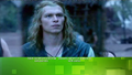 Thumbnail for version as of 15:12, October 29, 2011