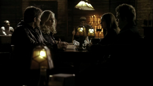 File:Caroline-Matt-Elena and Stefan 1x16...png