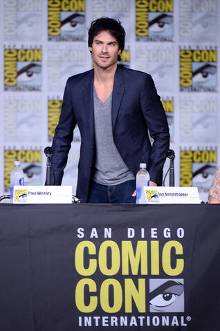 File:2016-07-23 SDCC Panel Ian Somerhalder.jpg
