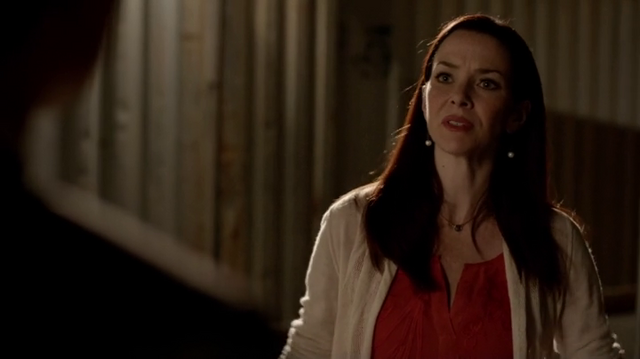 File:6X22-37-Lily.png
