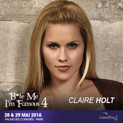 File:2016 BMIF4 Claire Holt.png