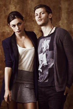 File:Phoebe Tonkin and Joseph Morgan.jpg