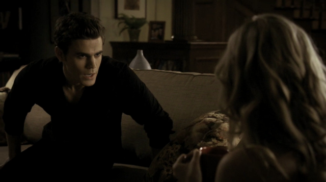 File:Stefan and Caroline 1x3.png