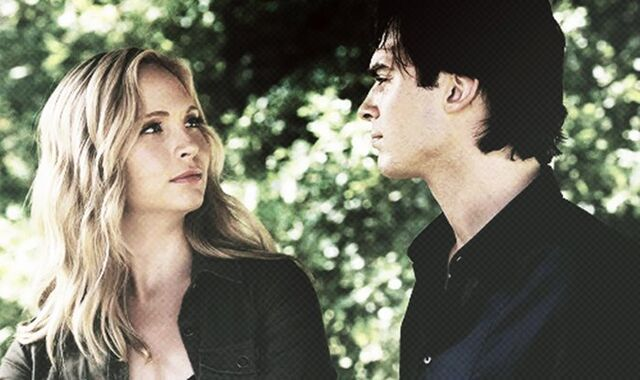 File:Caroline and Damon.. 2x5.jpg