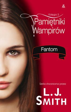 File:Pamietniki-wampirow-ksiega-5-fantom-d9e29e43.jpg