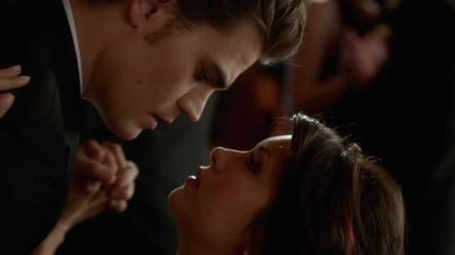 File:Stefan&Elena Dancing.jpg