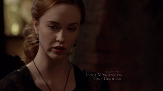 File:The Originals S01E21 mkv0229.jpg
