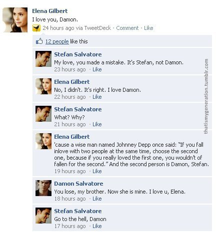 File:Facebook-6-the-vampire-diaries-tv-show-26075424-440-477.jpg