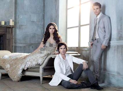 File:Season3 cast.jpg