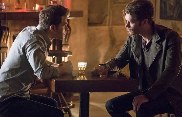 File:Tvd-to crossover sk2.jpg